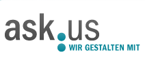 askus Logo