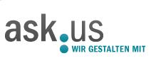 askus Logo